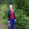 Анечка, 29, г.Тулун