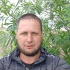 виталий, 32, г.Тасеево