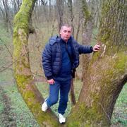 Эдуард 46 Краснодар