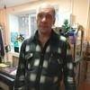 игорь, 42, г.Бакал