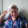 Зинаида, 66, г.Дубна (Тульская обл.)