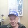 Андрей, 56, г.Астрахань