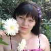 наташа, 32, г.Шумячи