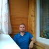 Сергей, 45, г.Набережные Челны