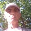 Рассел, 53, г.Владикавказ