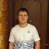 Игорь, 25, г.Арзамас