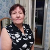 Татьяна Бочкарева, 59, г.Краснокамск