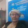 Ирина, 47, г.Баргузин