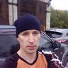 Евгений Черешков, 49, г.Сольцы