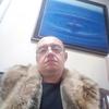 Дмитрий, 46, г.Серов