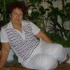 Валентина, 61, г.Акутиха