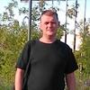 Вадим Туртыгин, 42, г.Рыбное