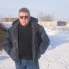 Андрей, 46, г.Навля