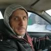 Павел, 40, г.Миллерово