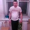 Александр, 33, г.Дальнегорск