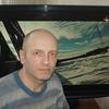 Сергей, 44, г.Котлас