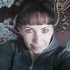 Светлана Ключерова, 41, г.Тугулым