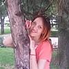 Людмила, 37, г.Анна