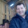 Айдар, 44, г.Благовещенск (Башкирия)