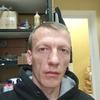 Александр Асташонок, 33, г.Смоленск