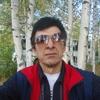 sergei, 52, г.Радужный (Владимирская обл.)