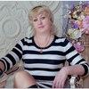 Лариса, 48, г.Астрахань