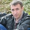 Валерий, 37, г.Лысьва