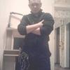 Александр, 29, г.Приобье