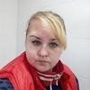 Екатерина, 25, г.Нижний Новгород