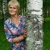 Тамара, 58, г.Котлас