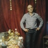 Александр, 51, г.Дятьково
