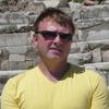 Алекс Иванов, 49, г.Королев