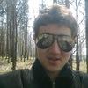 Олег, 28, г.Никольск (Пензенская обл.)