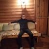 Дима, 31, г.Копейск