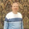 Михаил, 66, г.Старая Русса
