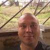 Павел, 45, г.Переяславка