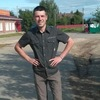 Дмитрий, 30, г.Домодедово