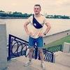 Alexandr, 23, г.Майкоп