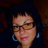 Татьяна, 31, г.Заозерск