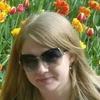 Оксана, 27, г.Железнодорожный