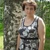 Людмила, 49, г.Вологда