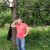 Андрей, 43, г.Химки