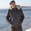 Борис, 61, г.Фокино