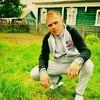 Евгений, 31, г.Юрьевец