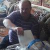 Алексеев Иван, 62, г.Узловая