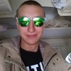 Andrew Shpakov, 23, г.Енисейск
