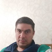 Дмитрий 43 Черноголовка