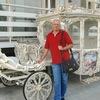 Игорь, 45, г.Нальчик
