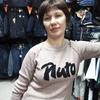 оксана, 36, г.Саяногорск