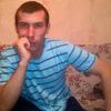 Ярослав, 31, г.Усть-Уда